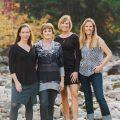 Steamboat Springs Family Medicine